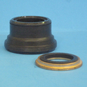 Frigidaire Washer Tub Seal Kit