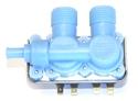 GE Washer Water Inlet Valve