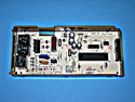 Maytag Dishwasher Electronic Control Board