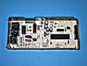 Maytag Dishwasher Electronic Control Board