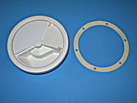 Maytag Dishwasher Detergent Cup Assembly