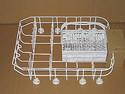 Frigidaire Dishwasher Lower Dish Rack