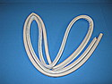 Frigidaire White Dishwasher Door Seal