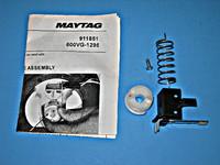 Maytag Detergent Cup Bimetal Kit