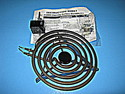"Whirlpool Range / Oven / Stove 8"" Canning Unit Kit"