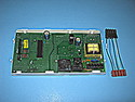 Whirlpool Dryer Electronic Control Board