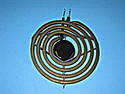 "Maytag Range / Oven / Stove 6"" Surface Element"