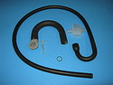 Maytag Washer Injector Hose Kit