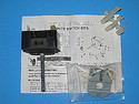 Whirlpool Electric Range / Oven /Stove Infinite Switch Kit
