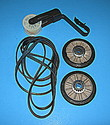 Whirlpool Dryer Repair Kit
