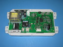 Maytag Dryer Control Board
