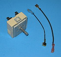 Maytag Range / Oven / Stove Dual Infinite Switch Kit