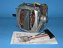 Maytag Washer Motor
