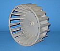 Maytag Dryer Blower Wheel