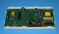 8566150 - Whirlpool Dryer Control Board