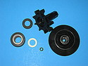 Frigidaire Dishwasher Pump Impeller and Seal Kit