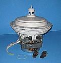GE Dishwasher Pump & Motor Assembly