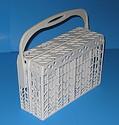 GE Dishwasher Silverware Basket