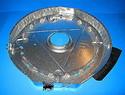 Frigidaire Dryer Heater Element Assembly