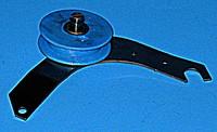 Frigidaire Dryer Idler Arm Assembly