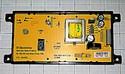 Frigidaire Range / Oven / Stove Electronic Oven Control