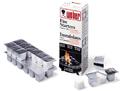 Weber Charcoal BBQ Fire Starter Cubes