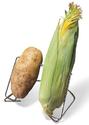 Weber BBQ Vegetable Holders