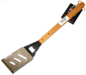 BBQ 4-in-1 Tool