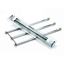 Stainless Steel Weber Burner Tube Set