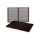 Weber Porcelain-Enameled Cast-Iron Cooking Grates