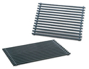 Porcelain Enameled Cooking Grate (fits Silver B & C, and Genesis 1000-3000 gas grills)