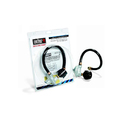 QCC1 HOSE & REGULATOR Kit