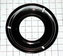 Frigidaire Range / Oven / Stove Chrome Drip Bowl