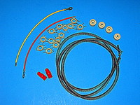 Frigidaire Dryer Heater Coil Kit