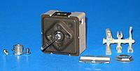 Frigidaire Range / Oven / Stove Electric Infinite Switch