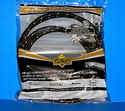 Whirlpool Washer Fill Hose 2 Pack