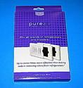 Frigidaire PureAir Universal Refrigerator Air Filter