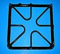 GE Range / Oven / Stove Burner Grate