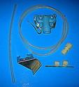 Maytag Refrigerator Water Valve Kit