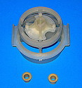 Dishwasher Hub & Bearing Kit