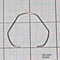 Maytag Washer Retaining Ring