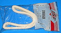 Maytag Dryer Blower Seal