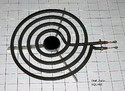 "Maytag Range / Oven / Stove 8"" Surface Element"