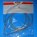 Maytag Dryer Heating Element Restring Kit