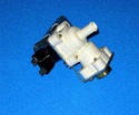 Frigidaire Dishwasher Single Water Inlet Valve