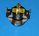 Maytag Dryer Thermostat