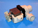 Frigidaire Washer Drain Pump Assembly