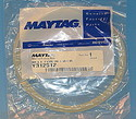 Maytag Dryer Blower Belt