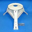 Maytag Washer Milkstool Bearing Kit