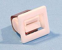 Frigidaire Dryer Door Catch Repair Kit